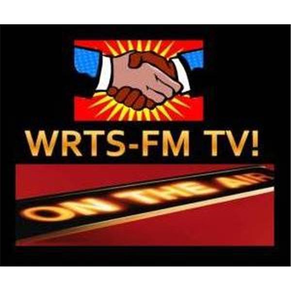 WRTS Radio and TV