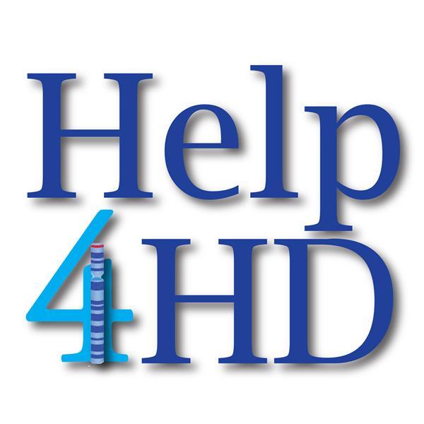 Help4HD