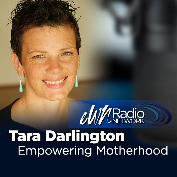 Empowering Motherhood