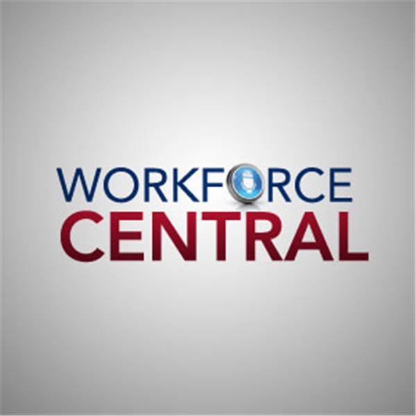Workforce Central