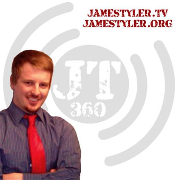 JamesTylerShow