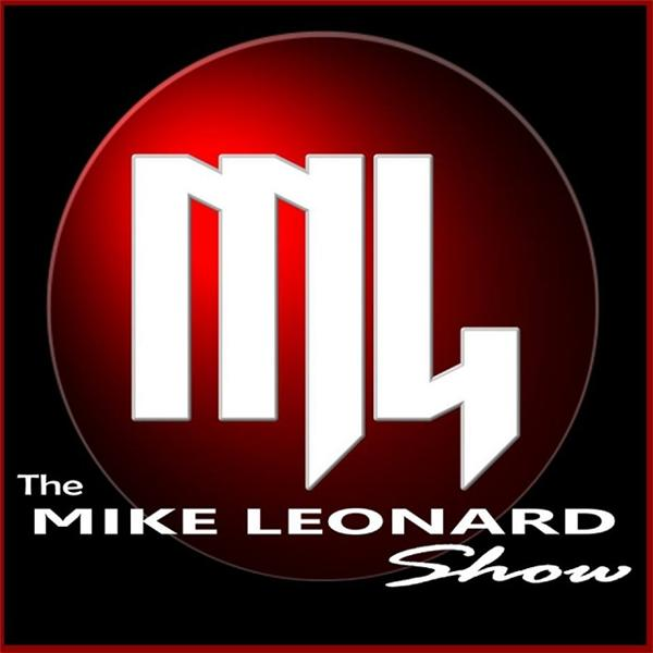 Mike Show0