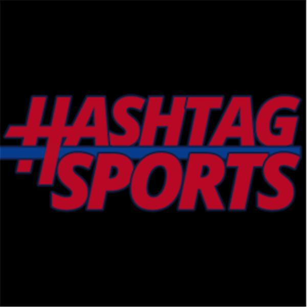 Hashtag Sports