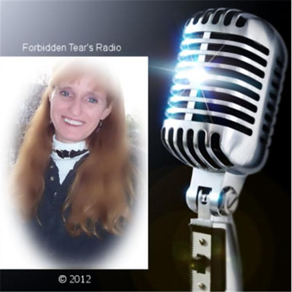 Forbidden Tears Radio