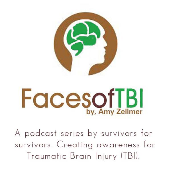 Faces of TBI