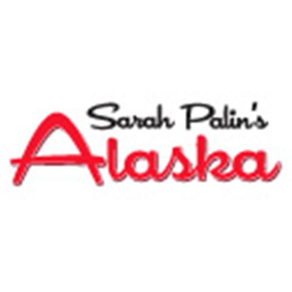 SarahPalinsAlaska
