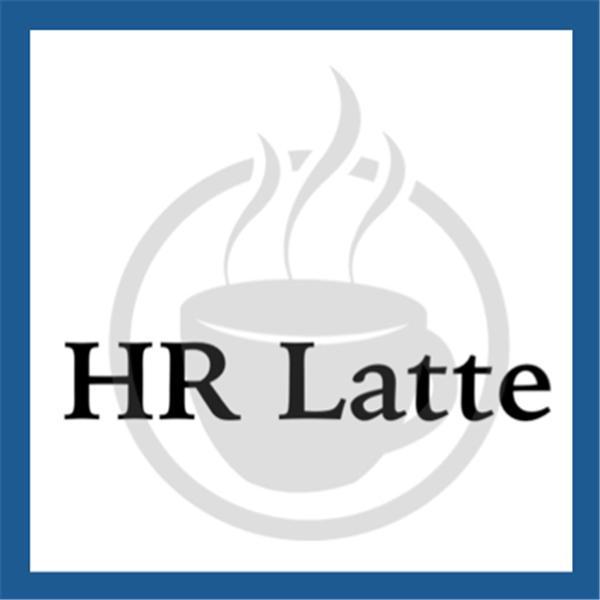 HR Latte