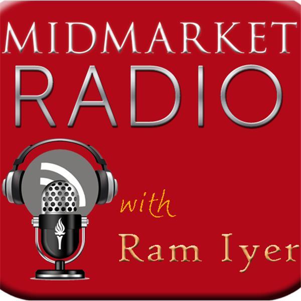Midmarket Radio