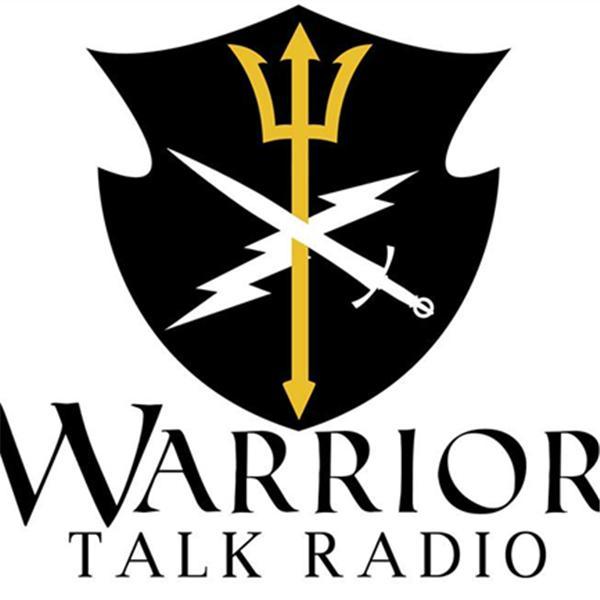 WARRIOR TALK RADIO