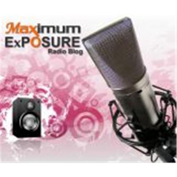Maximum Exposure Mag