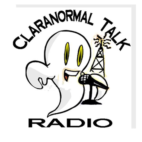 Claranormal
