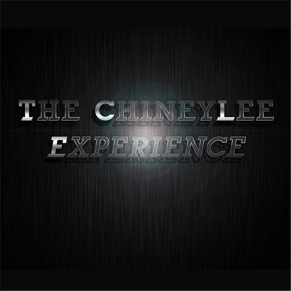 chineylei