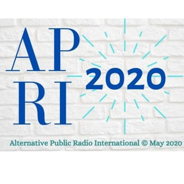 APRI Broadcasting 2020
