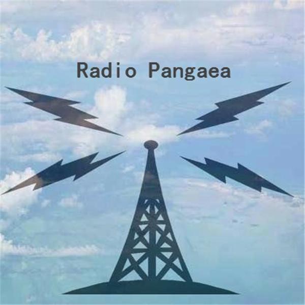 Radio Pangaea