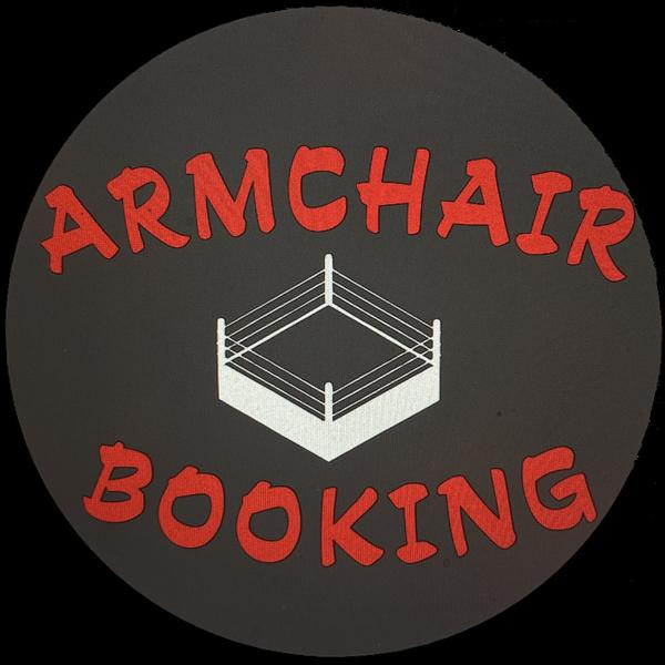 Armchair Booking