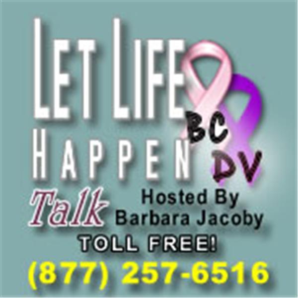Let Life Happen