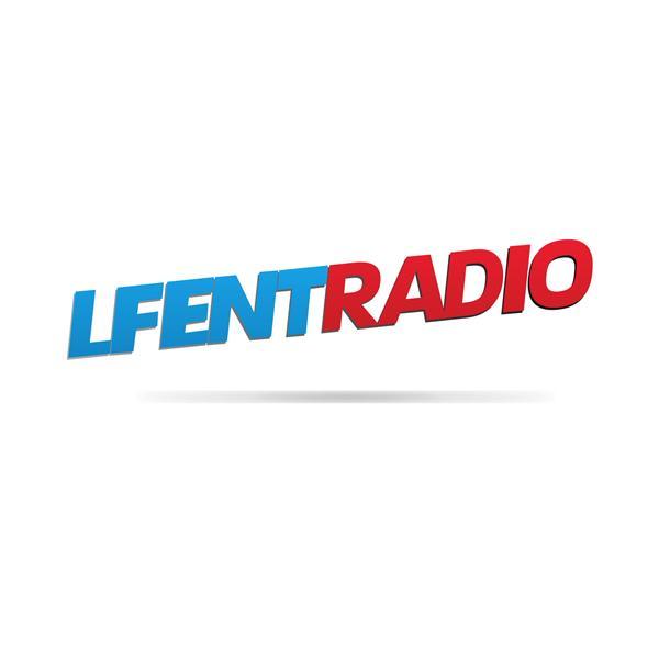 LF Ent Radio