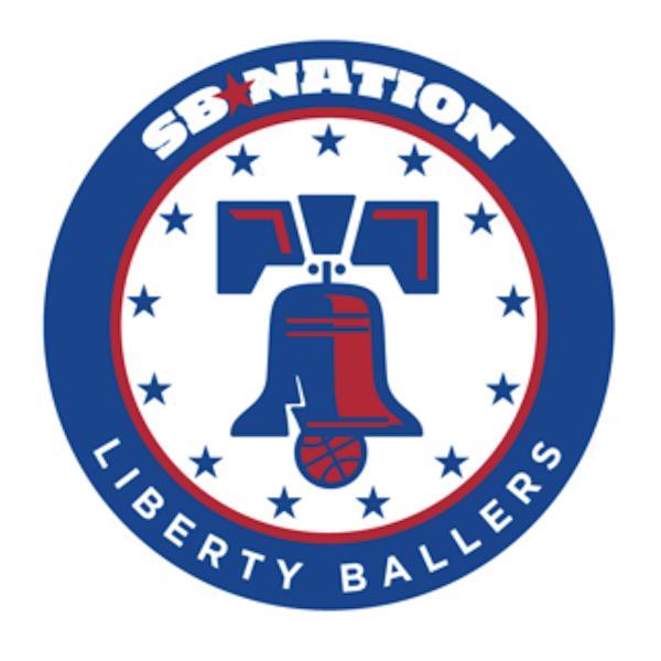 Liberty Ballers Presents Pod MACC