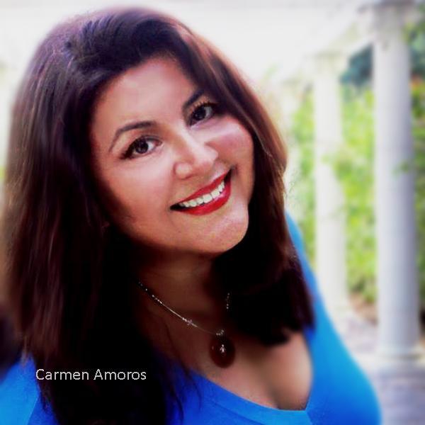 Carmen Amoros