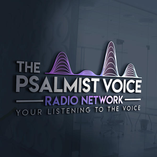 The Psalmist Voice Radio