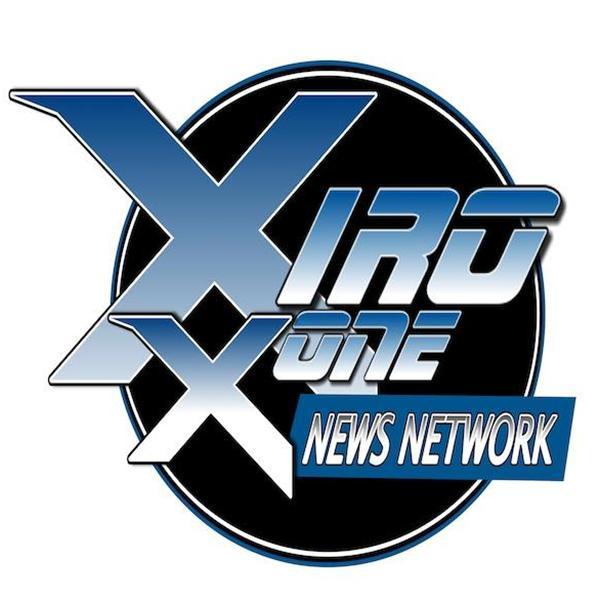 Xiro Xone News Radio-Simulcast