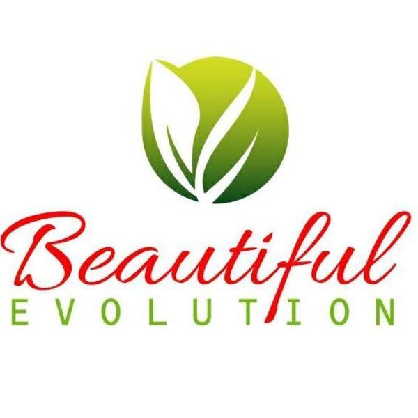 Beautiful Evolution