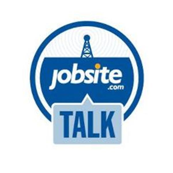 Jobsite Talk