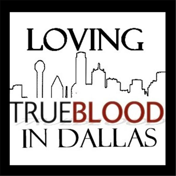True Blood in Dallas