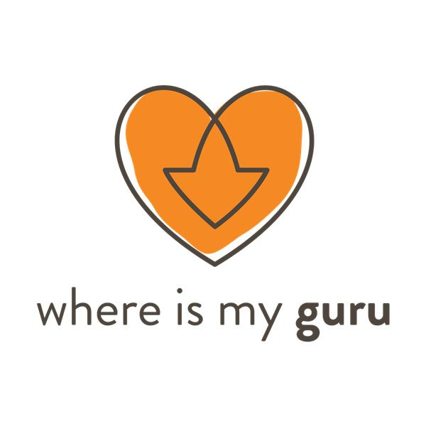 Where Is My Guru