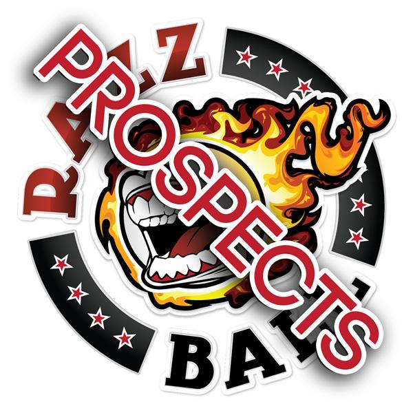 Razzball Baseball Prospects Podcast