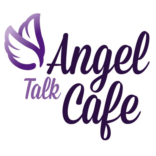 Angel Talk Cafe