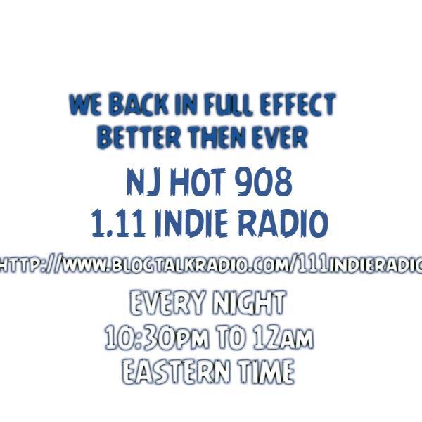 111IndieRadio