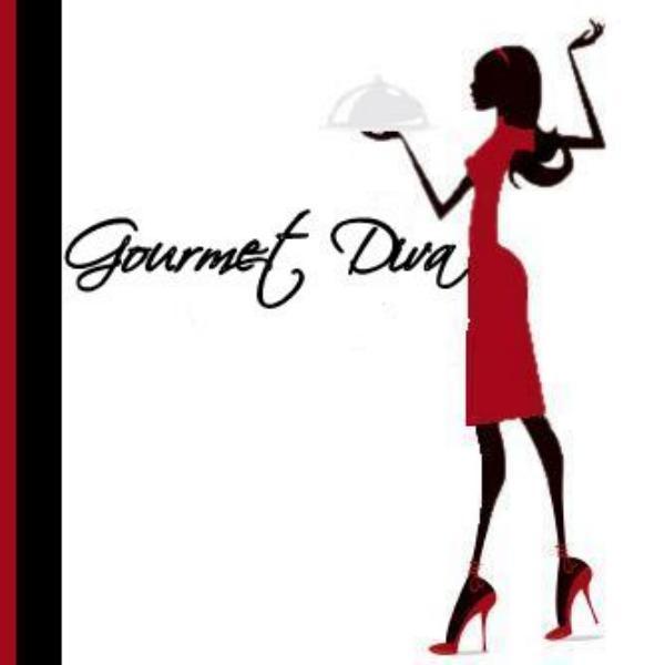 Gourmet Diva