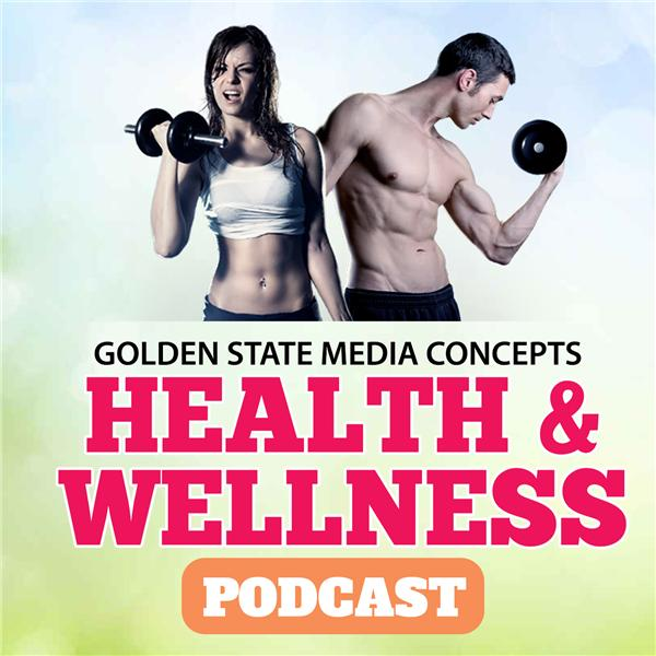GSMC Health Wellness Podcast