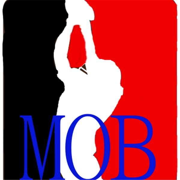 MOB Talk Radio0