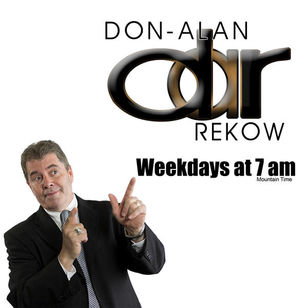Don-AlanRekow