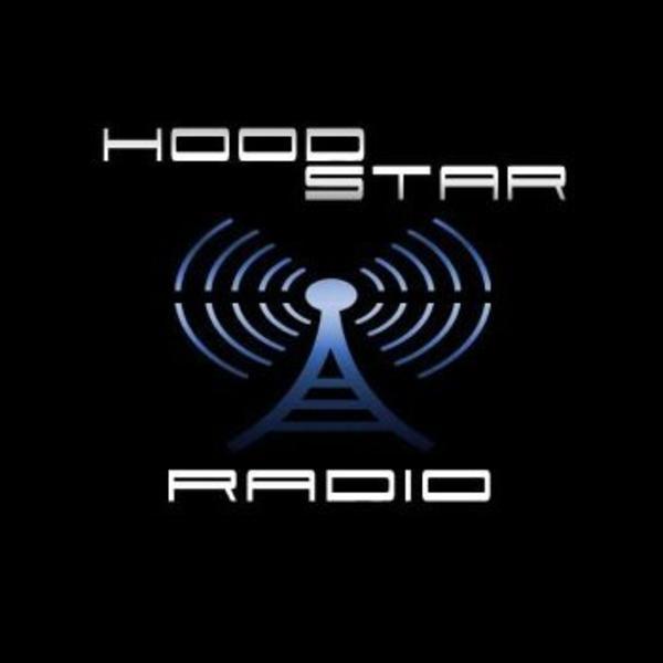 HoodStarRadio