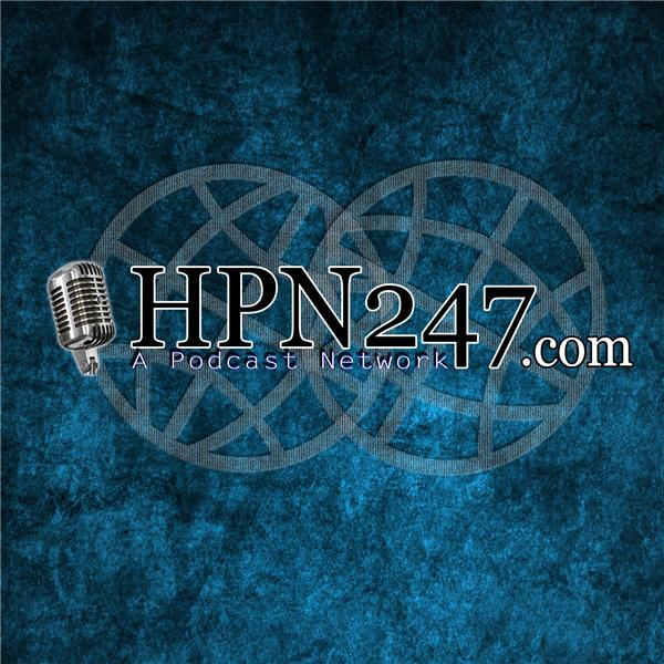 The HA Pod Network