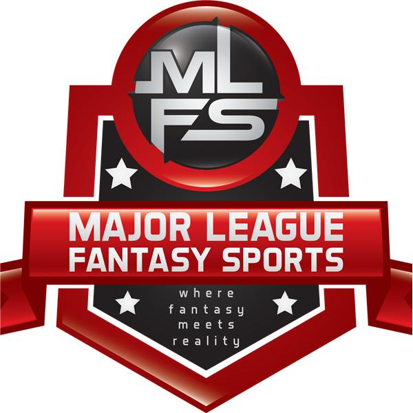 Major League Fantasy Sports