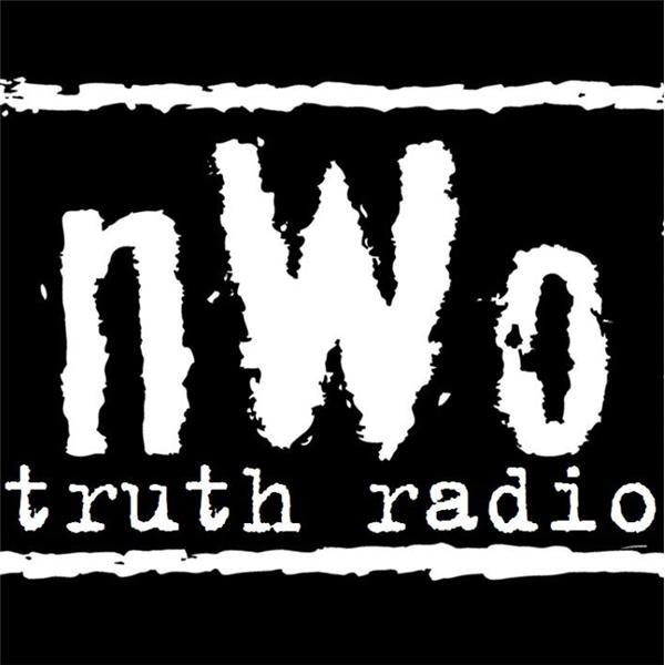 NWO Truth Radio