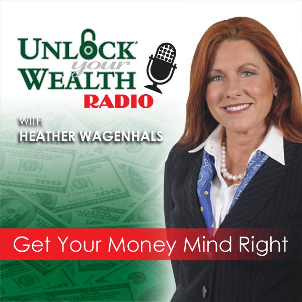 Unlock Your Wealth