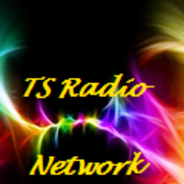435a31922 TS Radio Network  Whistleblower s with Gerald Williams   Yaida Ford 11 08  by Marti Oakley
