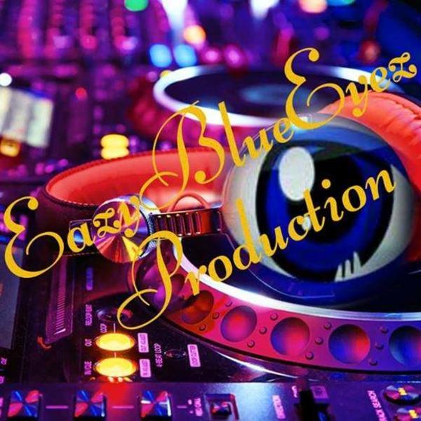 EazyBlueEyez Production