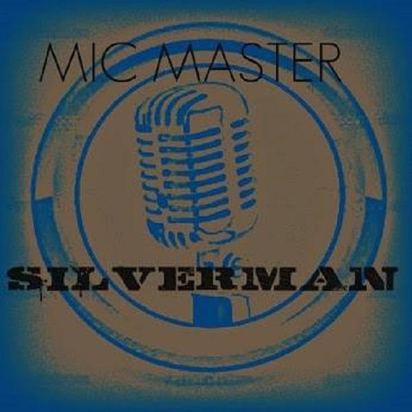 Off The Head Of SilverMan