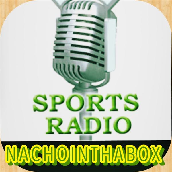 NachoInThaBox