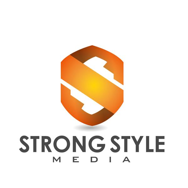 Strong Style Media