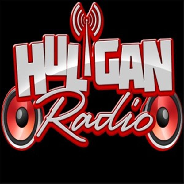 Huligan Radio