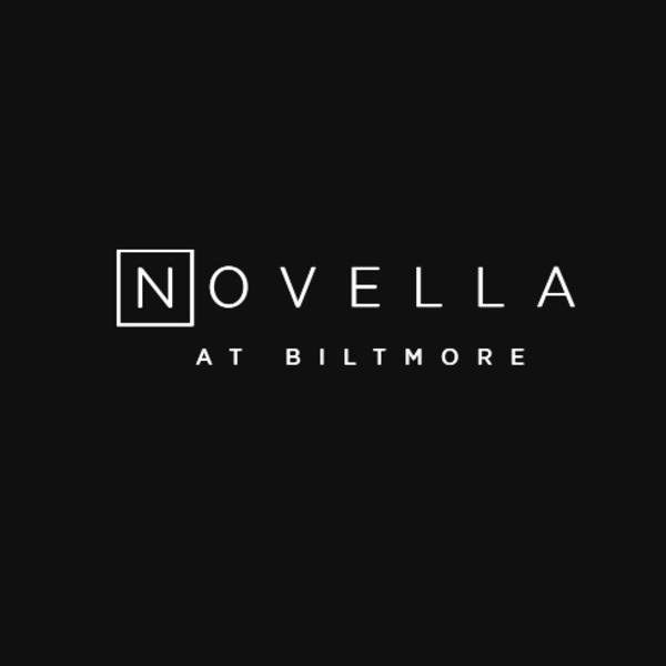 novellabiltmore