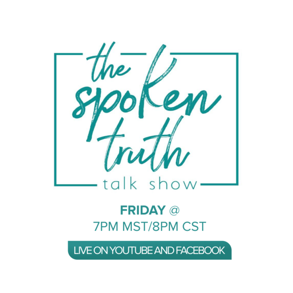 The Spoken Truth Talk Show