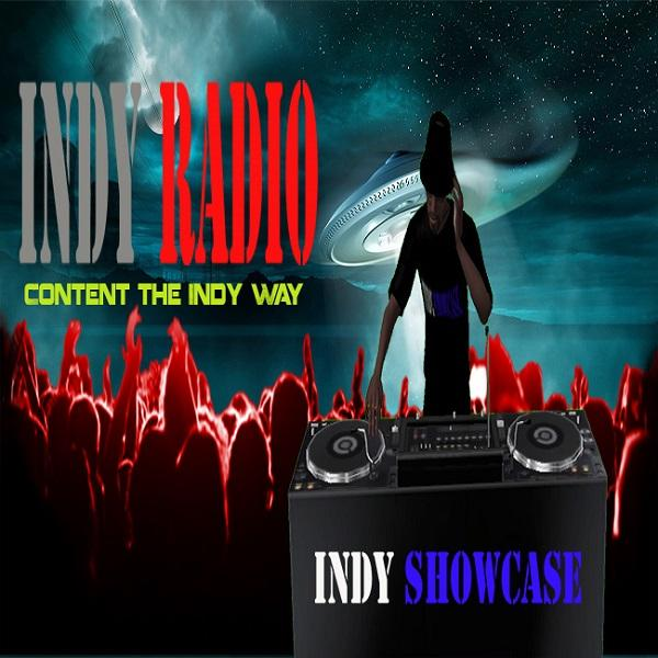 Indy Showcase Radio